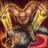 Skill icon kung fu master 0-7-6.png