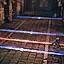 Achieve Combat Sacrifice50 Trap.png