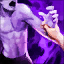 Skill icon summoner second wind.png