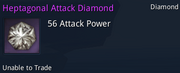 Heptagonal Attack Diamond.png