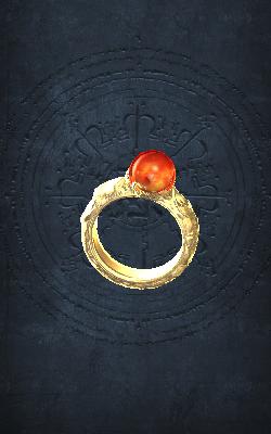 Hongmoon Ring Image.png