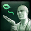 PCSocial Icon 00 16.png
