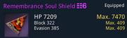 Remembrance Soul Shield 6.png