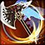 Skill icon - Destroyer - Gust.png