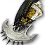 Weapon GT 020016 col2.png