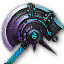 Weapon TA 110043 col2.png