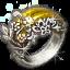 Acc Ring BaekChung 4Phase.png