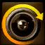 Actionkey Icon 00-5-3.png