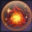 Icon for Draken Core.