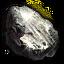 Icon for Raw Iron.