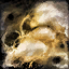 Skill icon assassin 00-4-1.png