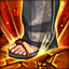 Skill icon blademaster 0 15.png