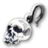 Hongmoon Earring Icon.png