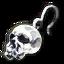 Icon for Hongmoon Earring.