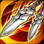 Skill Icon BladeMaster 1-1-0.png