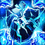 Skill Icon ForceMaster 0 51.png