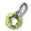 Acc grass earring.png