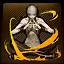 Actionkey Icon 00-4-2.png