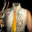 Icon for Dark Specter.