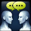 PCSocialgroup Icon 00 02.png
