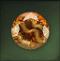 Icon for Silverfrost Quartz.