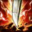 Skill Icon SwordMaster 2 22.png