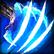 Skill Icon Warlock 0 30.png