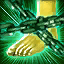 Skill icon common 00-4-6.png