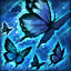 Skill icon summoner butterfly swarm.png