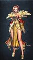 The Empress' New Clothes Jin F.png