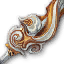 Weapon DG 120001 col2.png