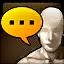 Actionkey Icon 00-0-0.png
