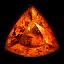 EquipGem 1Phase Orange.png