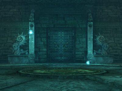 Forgotten Tomb.jpg