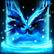 Skill Icon Warlock 0 27.png