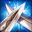 Skill icon blade master block.png