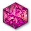 EquipGem 4Phase Pink.png