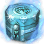Grocery Soul Box 2-4.png