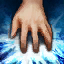 Skill Icon ForceMaster 1 09.png