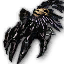 Weapon GT 020144 col1.png