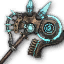Weapon ST 060078 col1.png