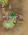 Wild Springs MAP.png