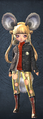 Black Padded Coat Lyn female.png