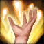 Skill Icon SoulFighter 0-6-5.png