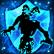 Skill Icon Warlock 0 24.png