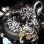 Icon for Awakened Oathbreaker Earring.