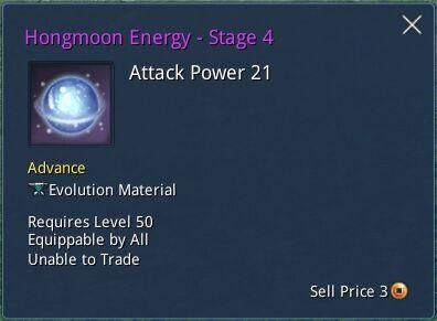 Hongmoon Energy - Stage 4.jpg