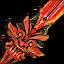Icon for Stalker Razor.