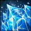 Skill Icon ForceMaster 0 17.png
