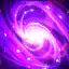Skill Icon ForceMaster 1 01.png